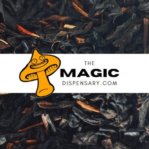 Buy Shrooms Online in Canada | Magic Mushrooms Dispensary